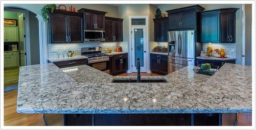denver-kitchen-countertops-bellingham-cambria-quartz-010