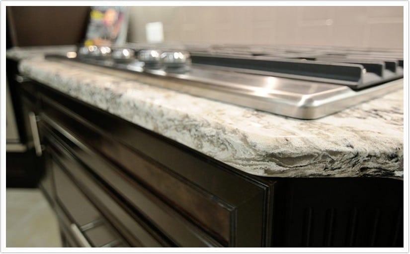 denver-kitchen-countertops-bellingham-cambria-quartz-014