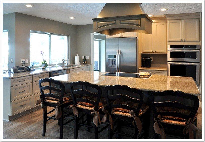 denver-kitchen-countertops-berkeley-cambria-quartz-002
