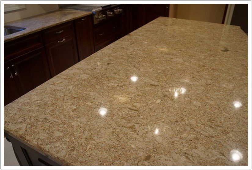 Berkeley Cambria Quartz Bath Amp Granite Denver