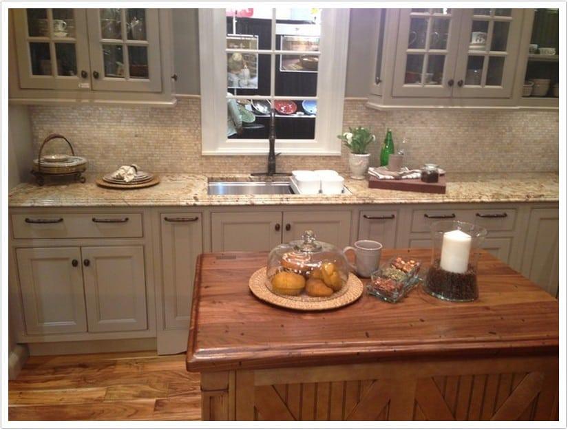 denver-kitchen-countertops-berkeley-cambria-quartz-012