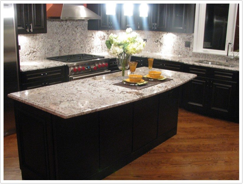 denver-kitchen-countertops-bianco-antico-001