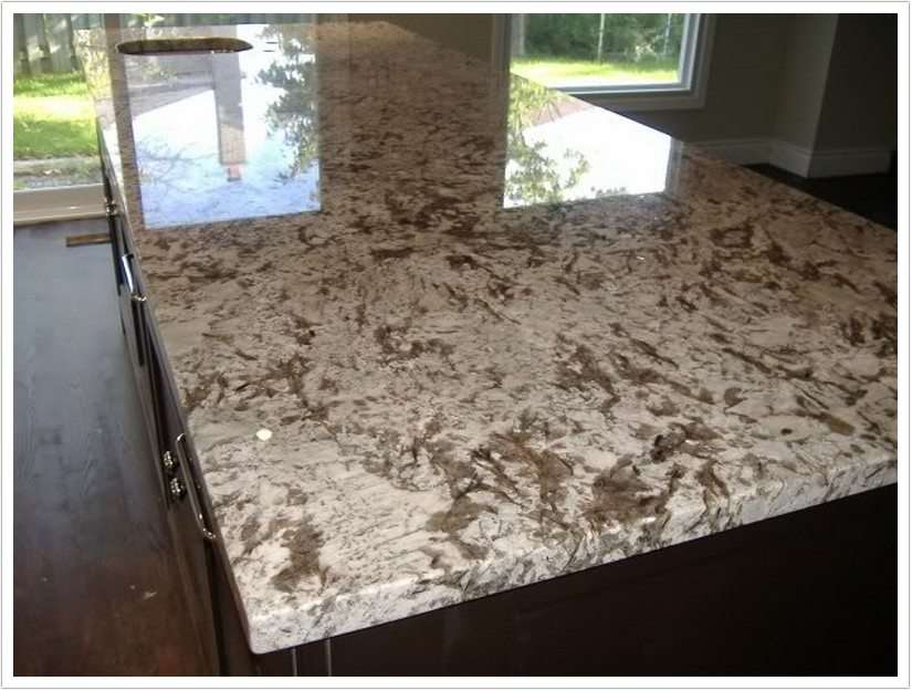 Undermount Kitchen Sinks For Granite Countertops