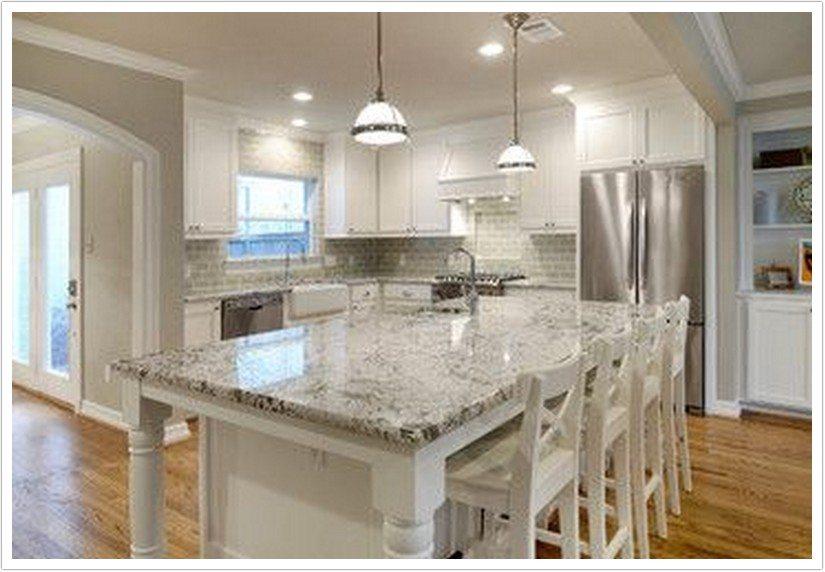 Lennon granite denver shower doors denver granite for Kitchen and bath showrooms colorado springs