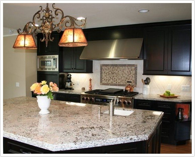 denver-kitchen-countertops-bianco-antico-006
