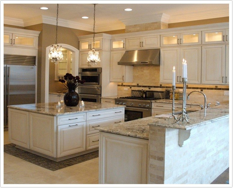 denver-kitchen-countertops-bianco-antico-008