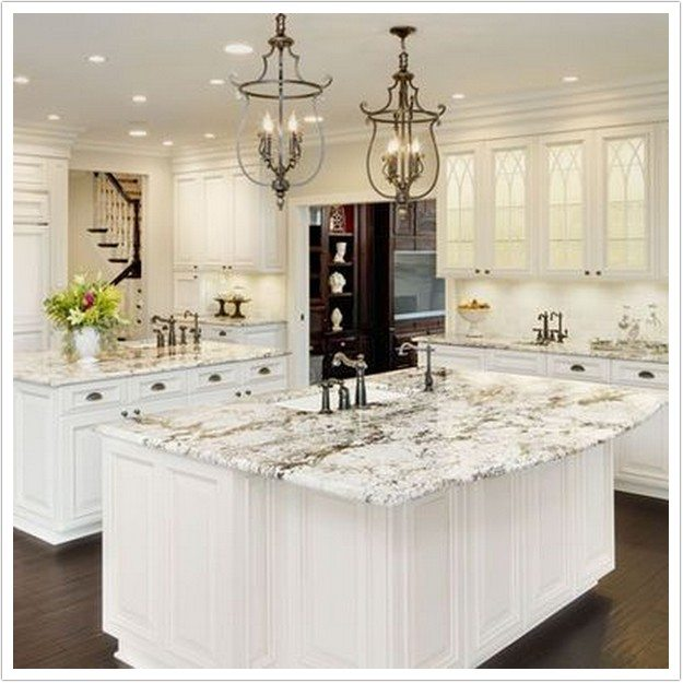 denver-kitchen-countertops-bianco-antico-009