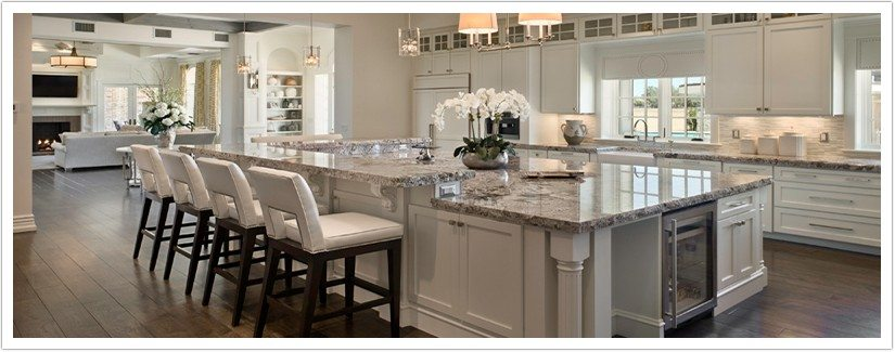 denver-kitchen-countertops-bianco-antico-013