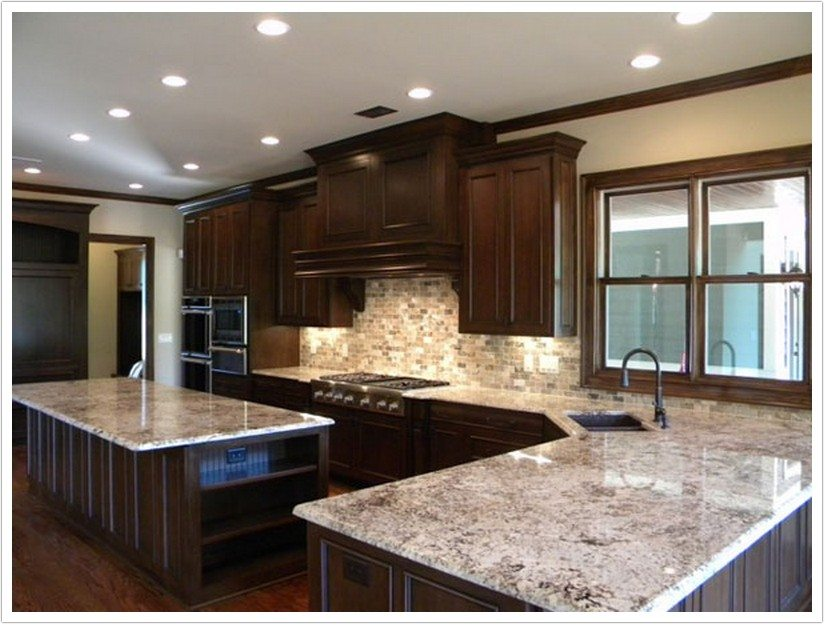 denver-kitchen-countertops-bianco-antico-017