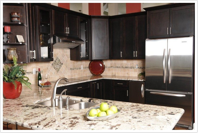denver-kitchen-countertops-bianco-antico-019