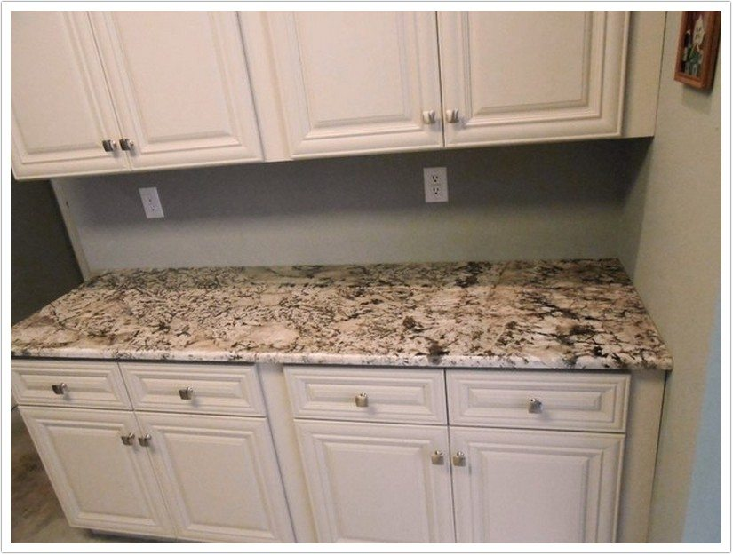 Lennon Granite Denver Shower Doors Amp Denver Granite