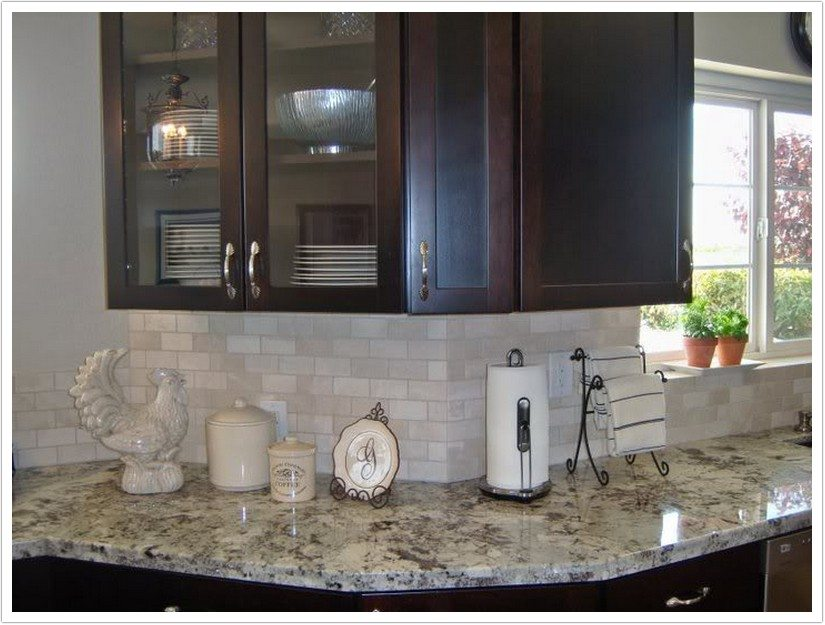 Bathroom Fixtures Denver bianco delicatus granite - denver shower doors & denver granite