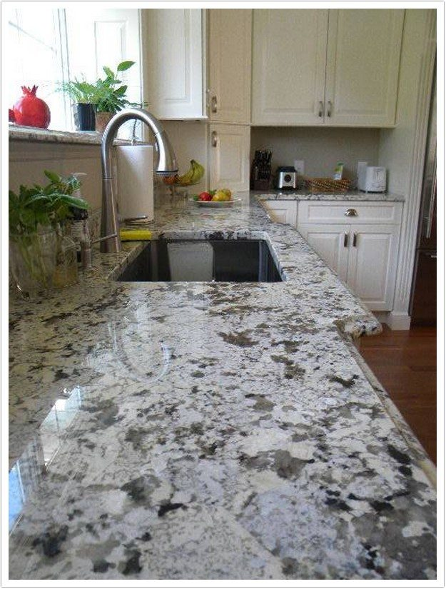 ... Delicatus Granite - Denver Shower Doors & Denver Granite Countertops