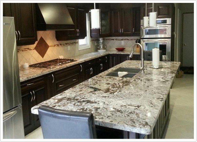 Image Result For Kitchen Showrooms Denver