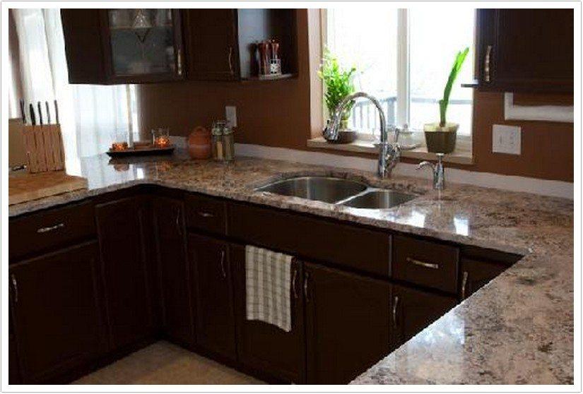 Bianco Delicatus Granite Denver Shower Doors Amp Denver Granite Countertops