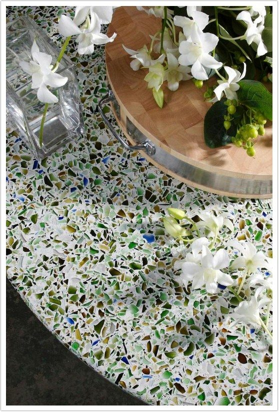 denver-kitchen-countertops-bistro-green-vetrazzo-003