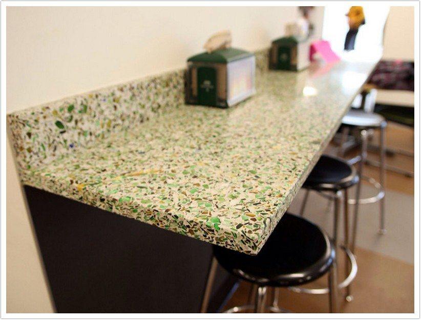 denver-kitchen-countertops-bistro-green-vetrazzo-004