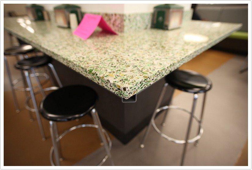 denver-kitchen-countertops-bistro-green-vetrazzo-005
