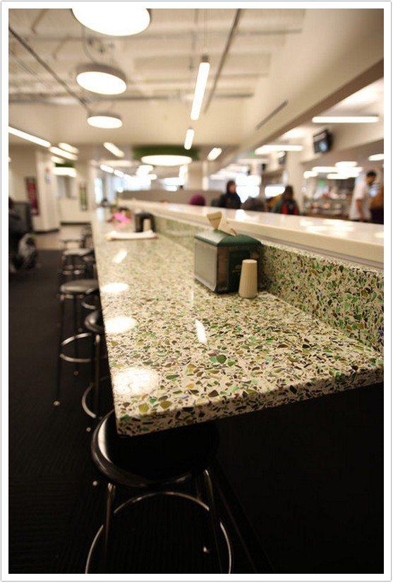 denver-kitchen-countertops-bistro-green-vetrazzo-006