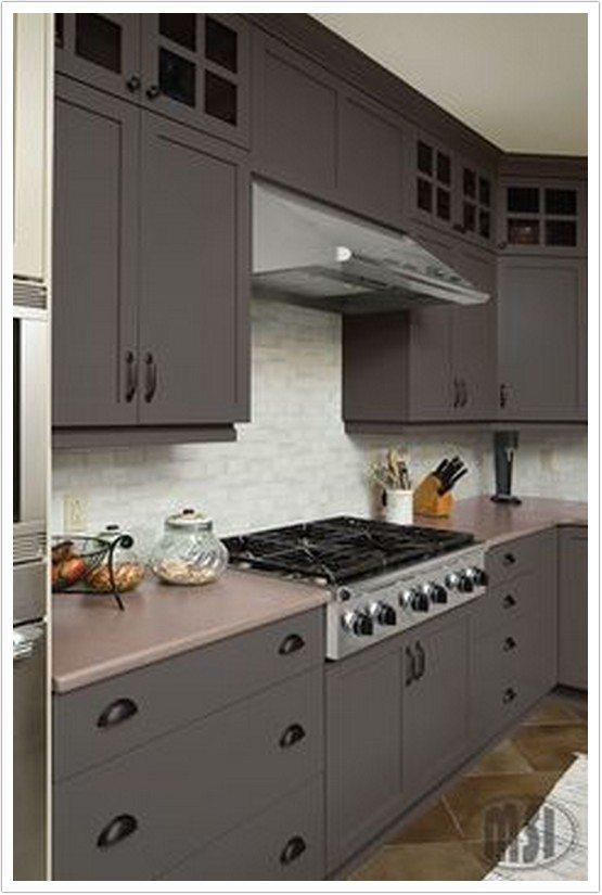 denver-kitchen-countertops-boletus-001