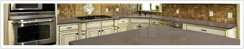 denver-kitchen-countertops-boletus-002