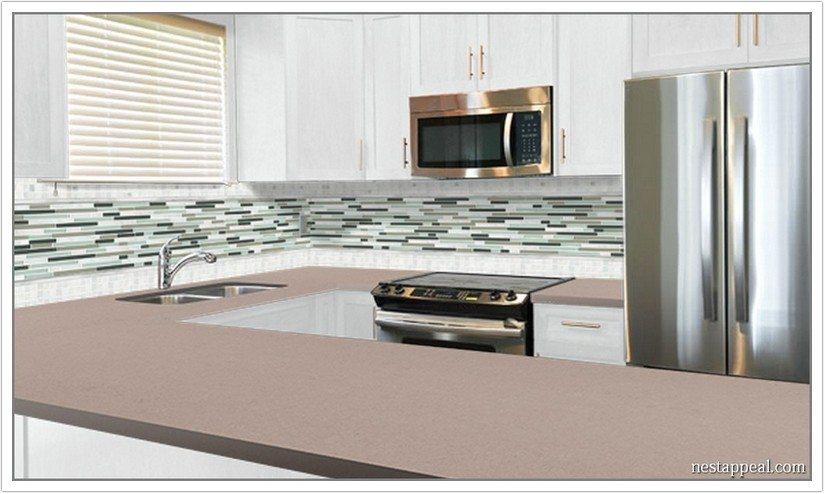 denver-kitchen-countertops-boletus-003