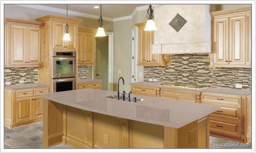 denver-kitchen-countertops-boletus-004