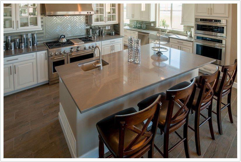 Boletus msi quartz denver shower doors denver granite for Kitchen and bath showrooms colorado springs