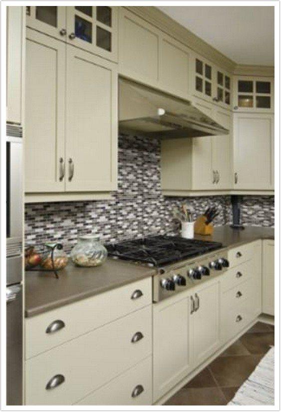 denver-kitchen-countertops-boletus-007