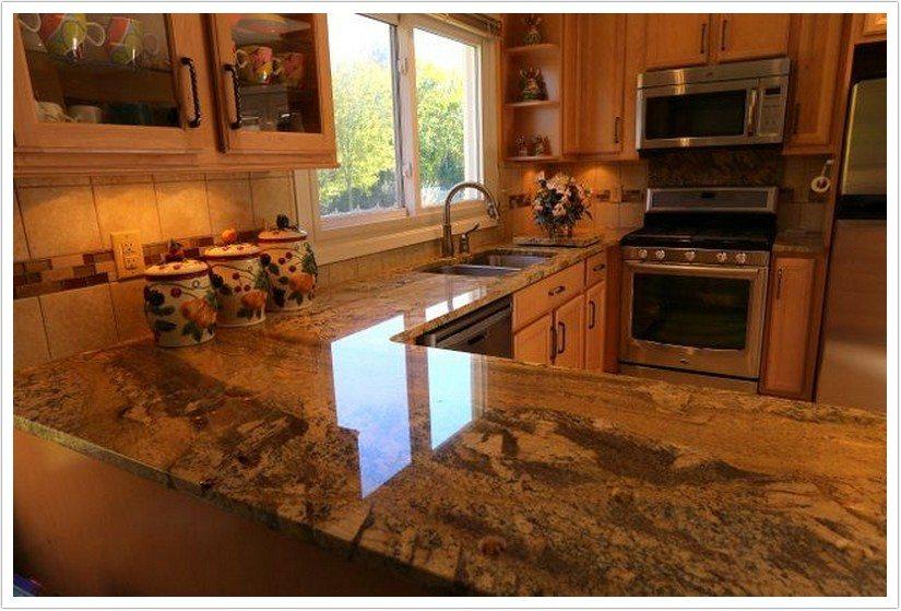 denver-kitchen-countertops-bordeaux-river-002