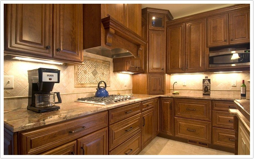 Denver Kitchen Countertops Bordeaux River 004