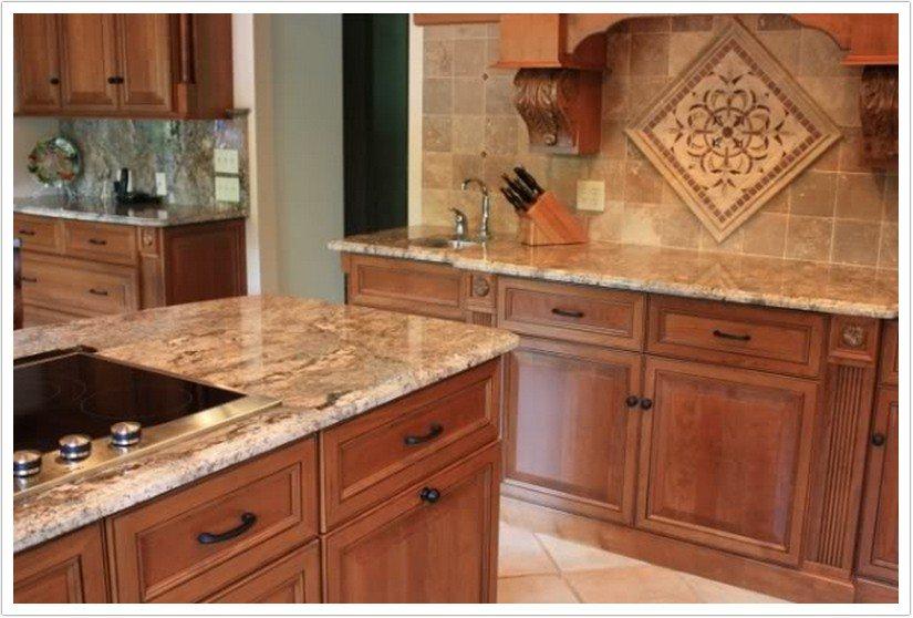 denver-kitchen-countertops-bordeaux-river-006