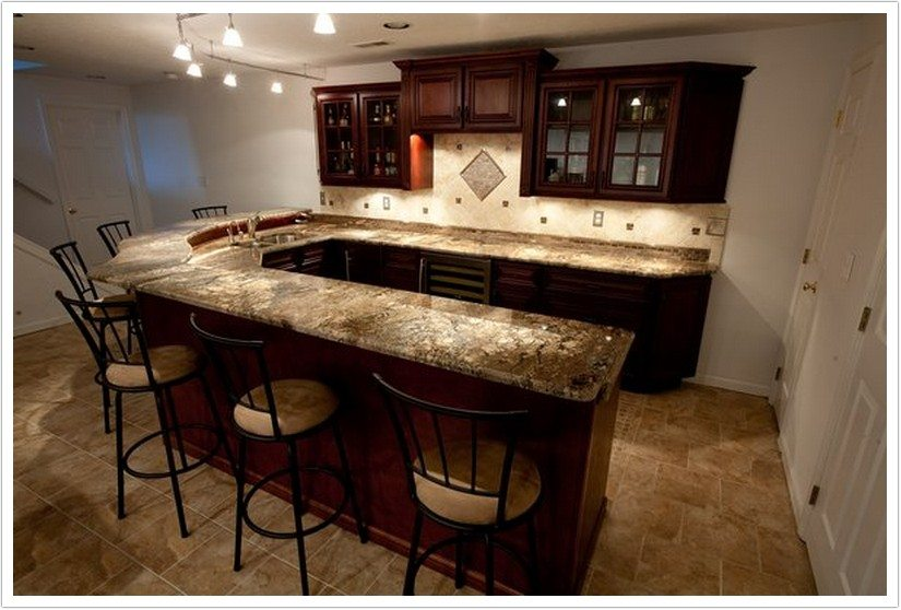 River granite denver shower doors amp denver granite countertops