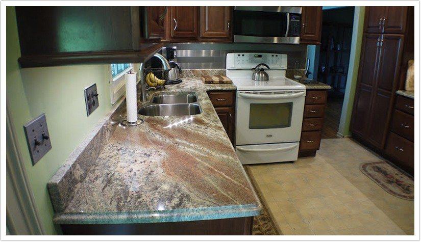 denver-kitchen-countertops-bordeaux-river-010