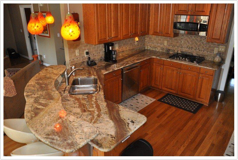 denver-kitchen-countertops-bordeaux-river-011