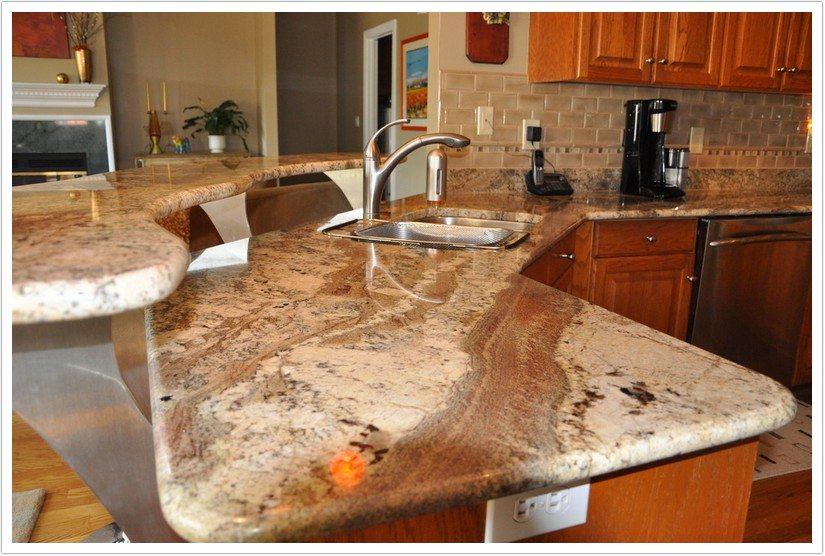 denver-kitchen-countertops-bordeaux-river-012
