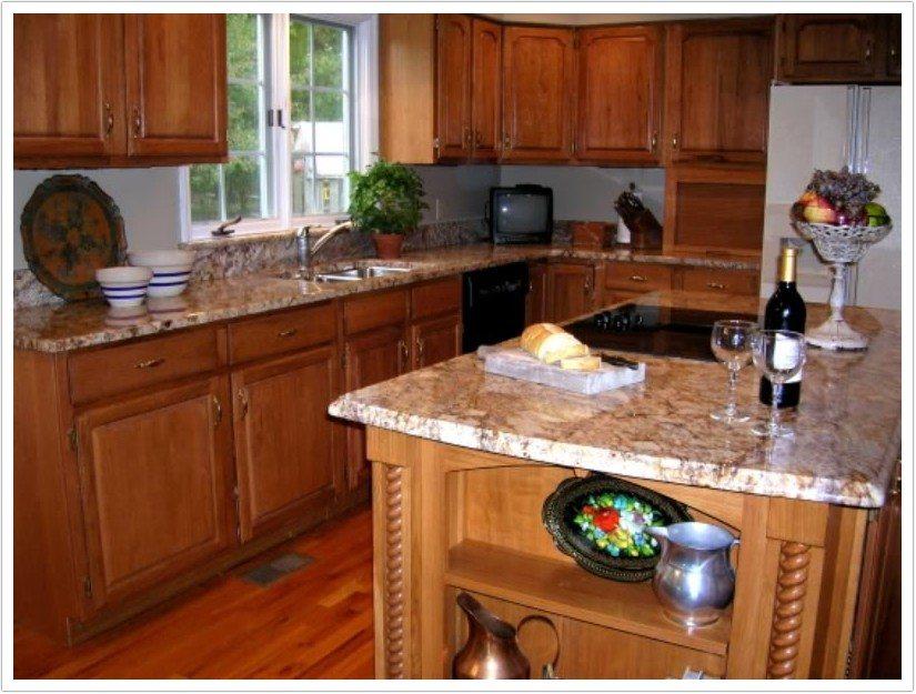denver-kitchen-countertops-bordeaux-river-018