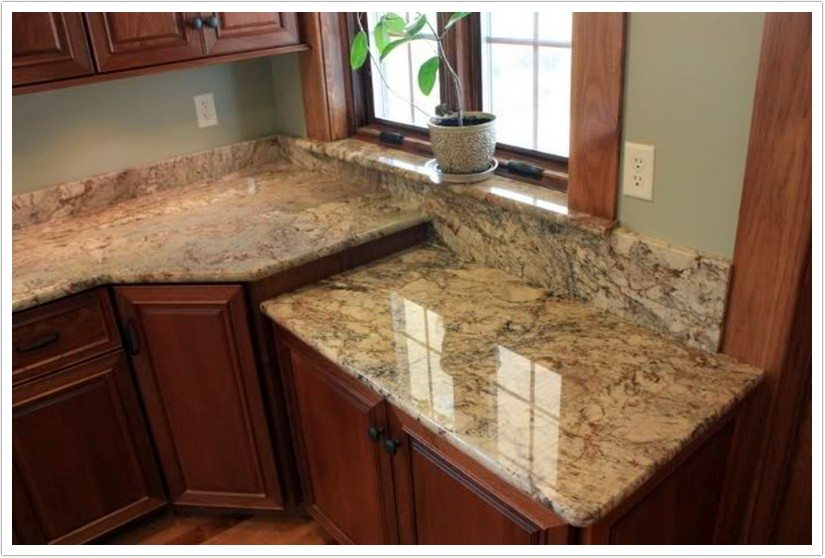 Bordeaux River Granite Denver Shower Doors Amp Denver