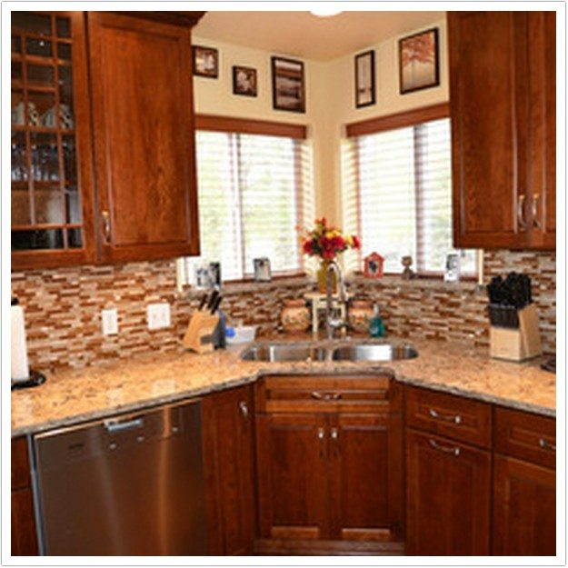 Denver Kitchen Countertops Bradshaw Cambria Quartz 005