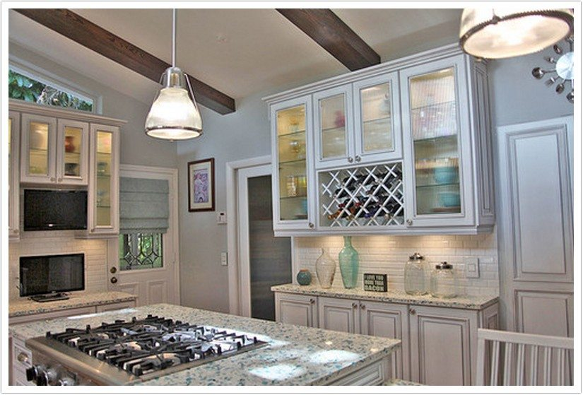 denver-kitchen-countertops-bretagne-blue-vetrazzo-002