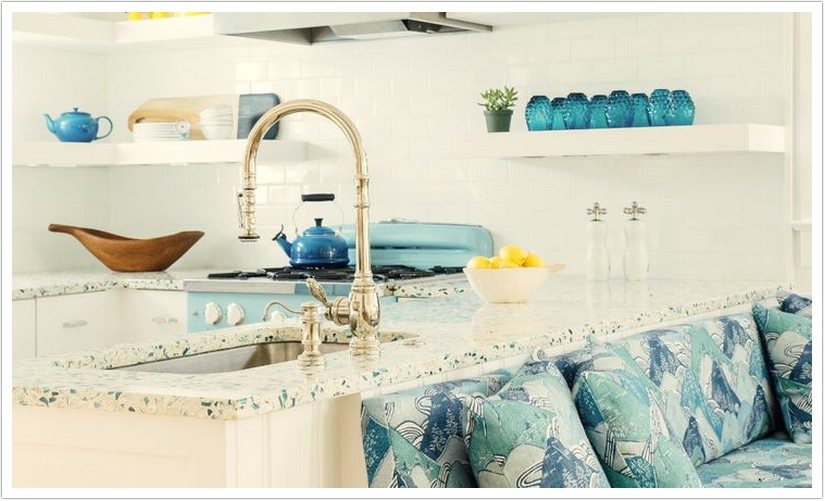 denver-kitchen-countertops-bretagne-blue-vetrazzo-007