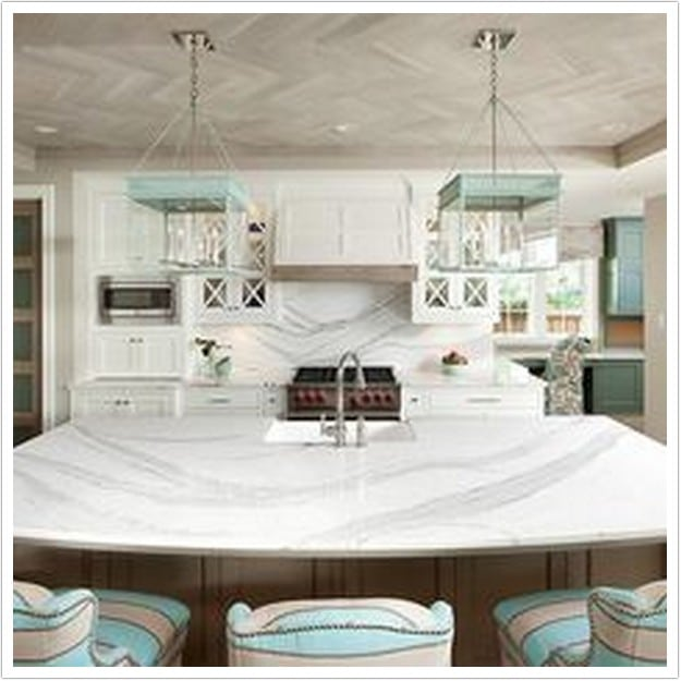 denver-kitchen-countertops-brittanicca-cambria-quartz-004