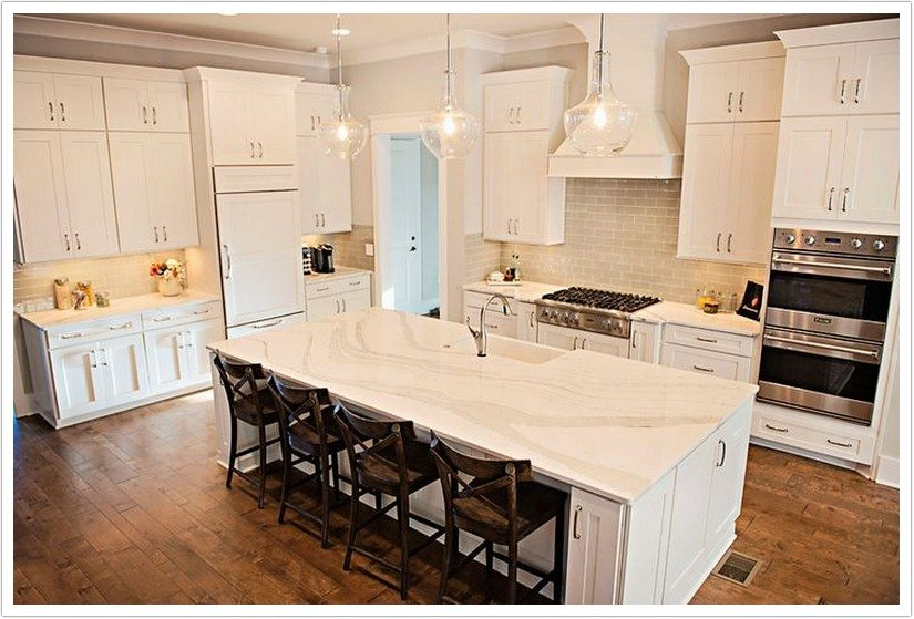 denver-kitchen-countertops-brittanicca-cambria-quartz-005