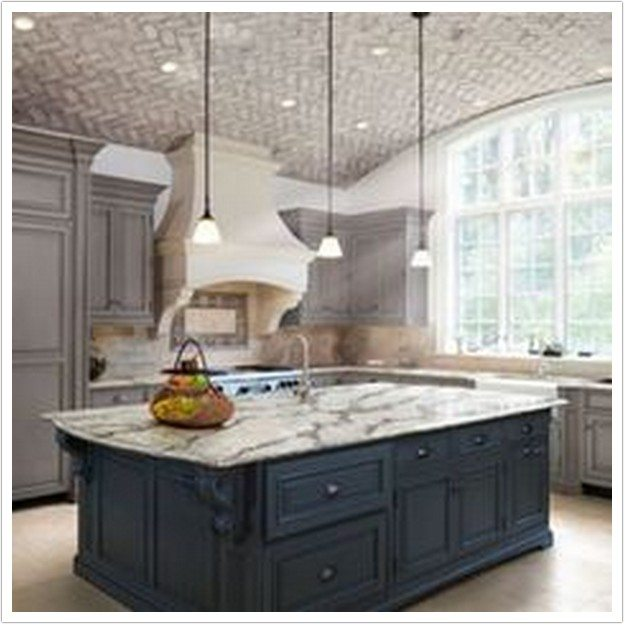 Home kitchens kitchen faucets sinks sinks - Brittanicca Cambria Quartz Denver Shower Doors Amp Denver