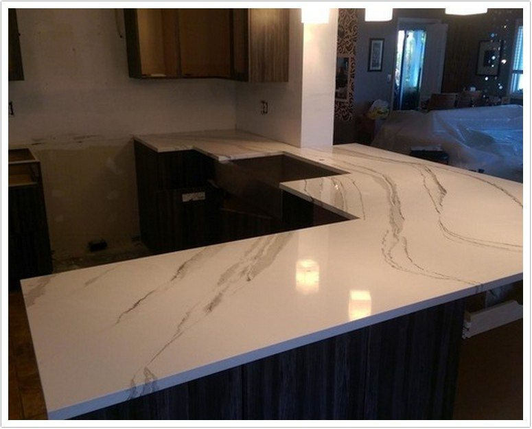 denver-kitchen-countertops-brittanicca-cambria-quartz-007