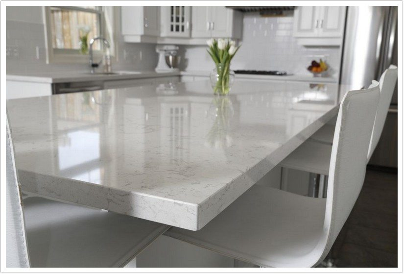 denver-kitchen-countertops-brittanicca-cambria-quartz-008