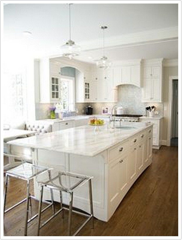 denver-kitchen-countertops-brittanicca-cambria-quartz-010