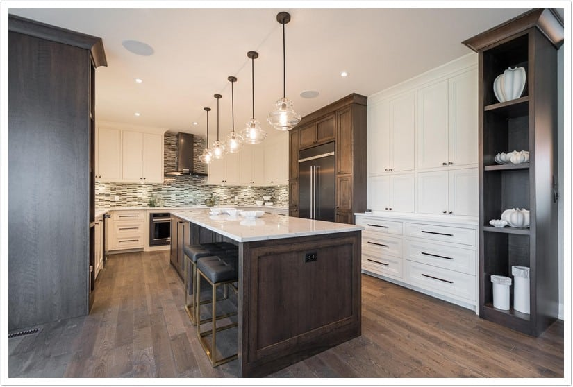 denver-kitchen-countertops-brittanicca-cambria-quartz-015