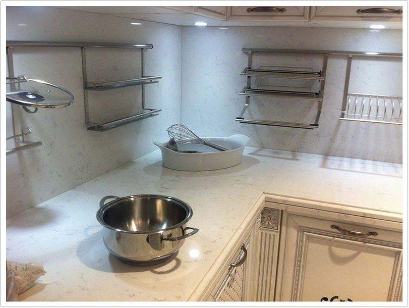 denver-kitchen-countertops-carrara-grigio-006