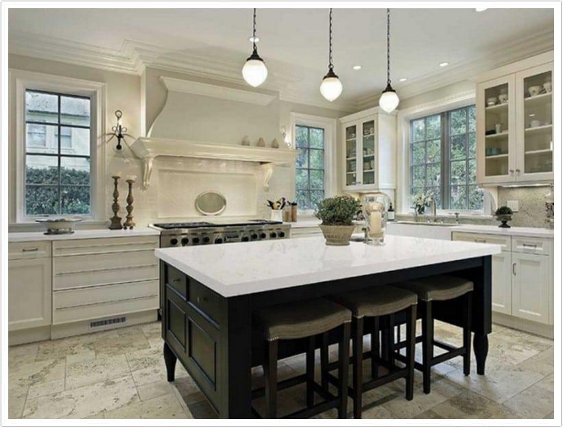 denver-kitchen-countertops-carrara-grigio-012